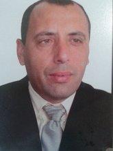 MARCELO BELIZÁRIO BALDELIM