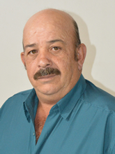 CELSO RAIMUNDO DE OLIVEIRA PINTO