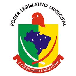 EDUARDO MILAGRES PIRES