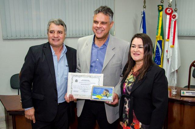CARLOS MAGNO RIBEIRO COSTA 2