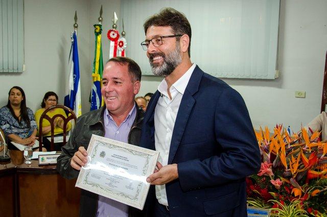 JUAREZ TAVORA DE FREITAS JUNIOR